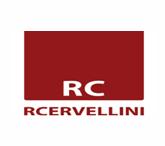 RCERVELLINI