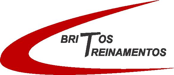 Britos Treinamentos
